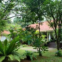 NO.53, hotel near Bandaranaike International Airport - CMB, Negombo