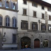 Soderini Palace