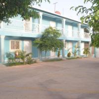 Hotel Sol Caribe