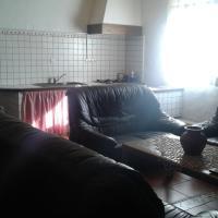 Casa Elisa, hotel en Montejaque