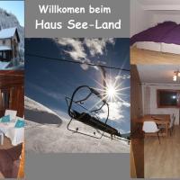 Haus See-Land