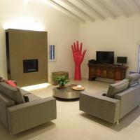 B&B Villa KK Rooms Padova