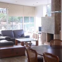 Booking.com: Hoteles en Cardedeu. ¡Reserva tu hotel ahora!