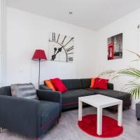 Maison D'André - Air Rental