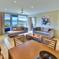 2 Bedroom Poinciana Lodge