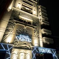 Hotel Venus Neo