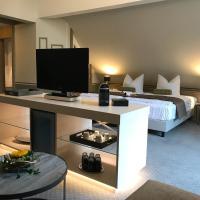 Romantisches Hotel Menzhausen