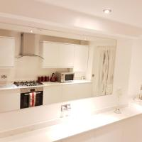 iStay247 Apartments-Stoke Newington