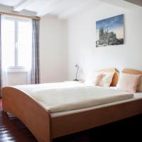 Hotel Flosdorff - Appartements