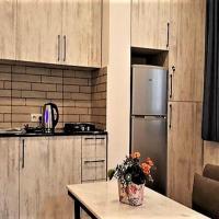 Primo Apartment