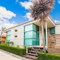 Anglesea River Apartments - Family Two B/R Unit 39