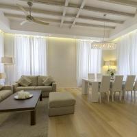 Modern Apartment Como