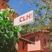 CLH Suites Ilha Grande
