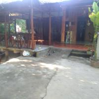 Homestay Ngoc Sang
