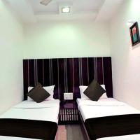 Room Maangta 108 @ Thane West
