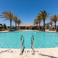 Balmoral Premium Resort