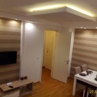 Apartment Tifani