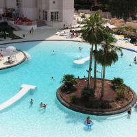 Vacanza Complex