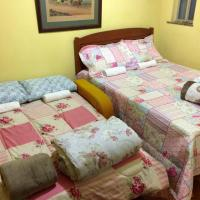 English Rose Guest House