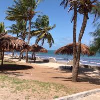 Malindi Kenya Livia's Dreams