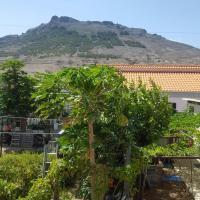 Goncalves Villa & Rental