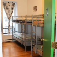 L'appartement du voyageur </h2 <div class=sr-card__item sr-card__item--badges <div style=padding: 2px 0  <div class=bui-review-score c-score bui-review-score--smaller <div class=bui-review-score__badge 9.2 </div <div class=bui-review-score__content <div class=bui-review-score__title Wonderful </div </div </div   </div </div <div class=sr-card__item   data-ga-track=click data-ga-category=SR Card Click data-ga-action=Hotel location data-ga-label=book_window: 10 day(s)  <svg class=bk-icon -iconset-geo_pin sr_svg__card_icon height=12 width=12<use xlink:href=#icon-iconset-geo_pin</use</svg <div class= sr-card__item__content   Pointe-aux-Trembles, Montreal &bull;  from Old Montreal </div </div </div <div class= sr-card__price sr-card__price--urgency m_sr_card__price_with_unit_name  data-et-view= BKPBOLBdJNJDKVJWcC:1  OMOQcUFDCXSWAbDZAWe:1    <div class=m_sr_card__price_unit_name m_sr_card__price_small Standard Double Room </div <div data-et-view=OMeRQWNdbLGMGcZUYaTTDPdVO:6</div <div class=mpc-wrapper bui-price-display mpc-sr-default-assembly-wrapper <div class=mpc-ltr-right-align-helper <div class=bui-price-display__label mpc-inline-block-maker-helper1 night, 2 adults</div </div <div class=mpc-ltr-right-align-helper <div class=bui-price-display__value mpc-inline-block-maker-helper TL223 </div </div <div class=mpc-ltr-right-align-helper <div class=prd-taxes-and-fees-under-price mpc-inline-block-maker-helper blockuid- data-excl-charges-raw=7.82 data-cur-stage=2  +TL8 taxes and charges  </div  </div </div <p class=urgency_price   <span class=sr_simple_card_price_from sr_simple_card_price_includes--text data-ga-track=click data-ga-category=SR Card Click data-ga-action=Hotel price persuasion data-ga-label=book_window: 10 day(s) data-et-view=   We only have <span class=sr-card__item--strong1 left</span! </span </p <div class=breakfast_included--constructive u-font-weight:bold </div </div </div </a </li <div data-et-view=cJaQWPWNEQEDSVWe:1</div <li id=hotel_4045345 data-is-in-fa