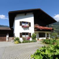 Ferienwohnung Bitschnau