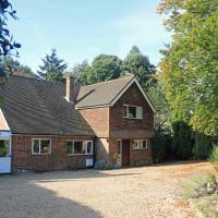 Dawyk Beech Guesthouse
