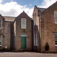 Rigg House B&B
