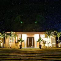 Palm Villa Ishigakijima igusa
