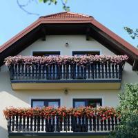 Guest House Koprivnik