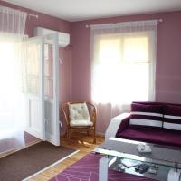 Iva Apartment