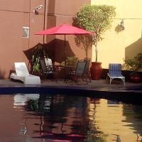 Hotel Cabildos