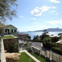 Le case di Zoagli by Holiday World