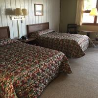 Colonial Hotel-Motel