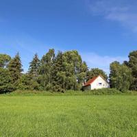 Ferienhaus Zwiedorf SEE 9311