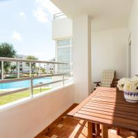 Rincones con Luz - Apartamento Puerto Príncipe