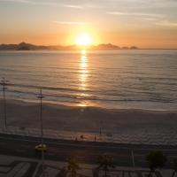 Apartments Rio Mar E Sol