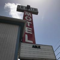 La Bella Motel