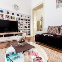 BpR PureHOME Apartment