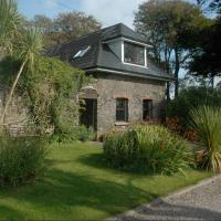 Redington House SelfCatering accommodation, hotel in Cobh