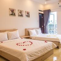 Maika Hotel Nha Trang