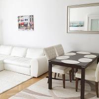 Budapest Premium Apartment