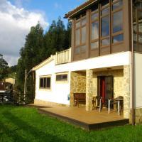 Casa de Ferrolano