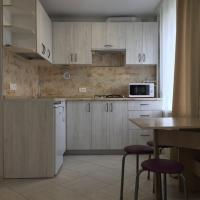 Апартаменты в 3х минутах от м.Московская