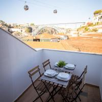 Porto Views & Wines by Porto City Hosts