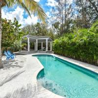 Crescent Street Villas by Beachside Management