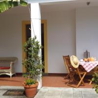 Villa Cosy Nook
