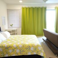 Meet2Stay Guesthouse
