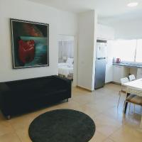 Begin19 Apartments & Hostel